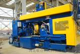 3D drilling machine